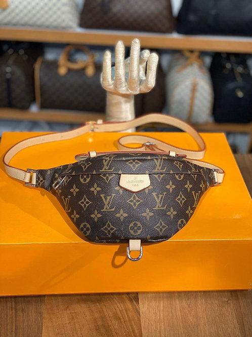 Travel fanny bum bag in 6 Styles