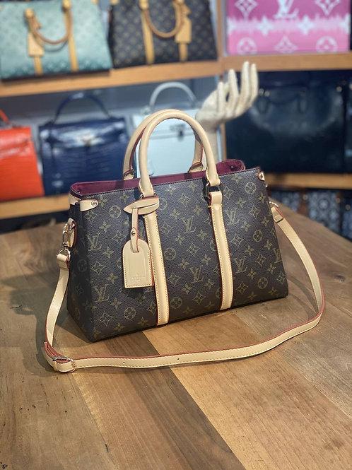 Louis Vuitton Executive Purse