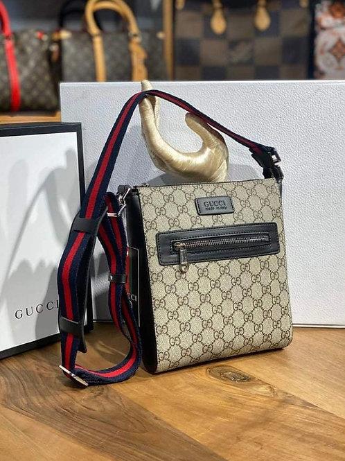 Designer square clutch purse in 4 Color Styles
