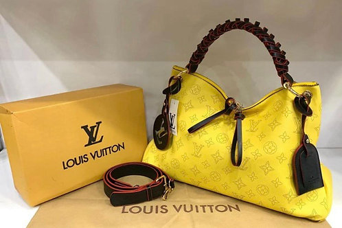 Louis Vuitton Hobo New Style Purses in 9 Colors