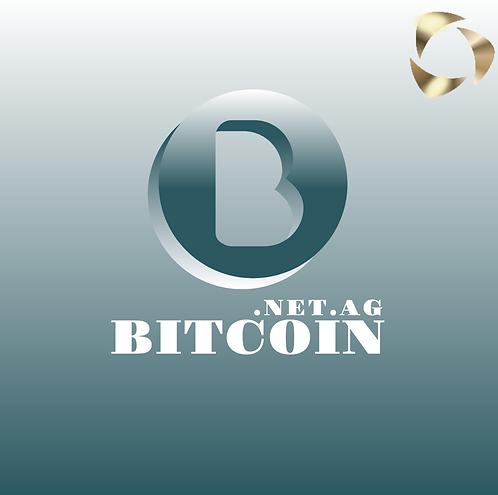 Bitcoin.net.ag