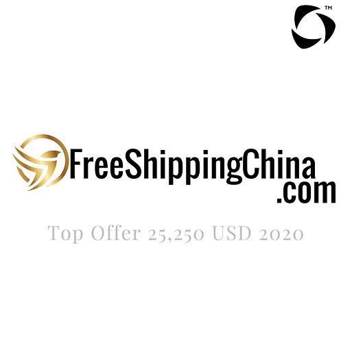 FreeShippingChina.com