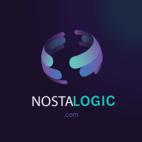 Nostalogic.com