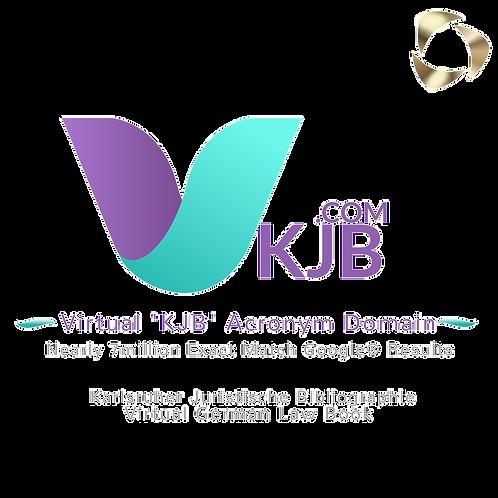VKJB.COM