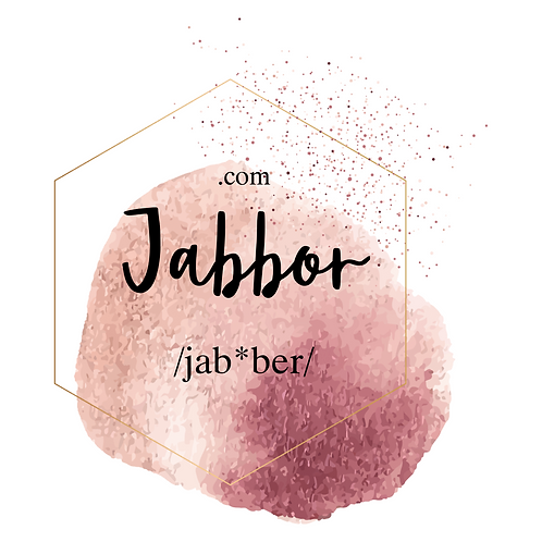 Jabbor.com