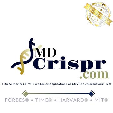 MDCrispr.com