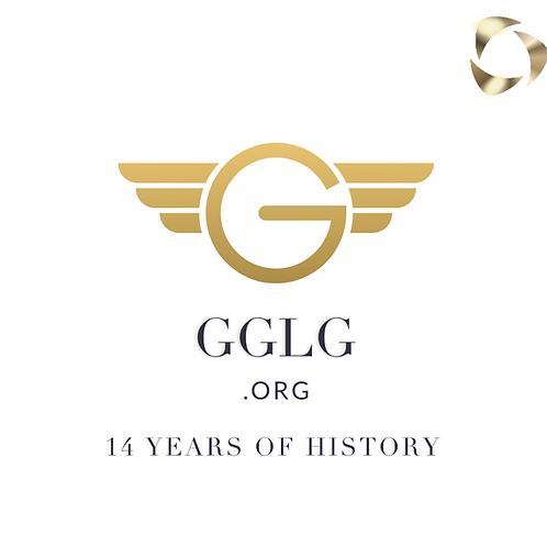 GGLG.ORG