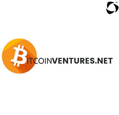 BitcoinVentures.net