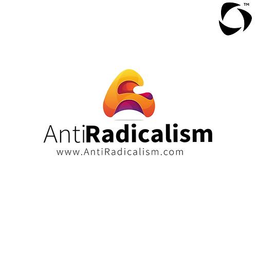 AntiRadicalism.com