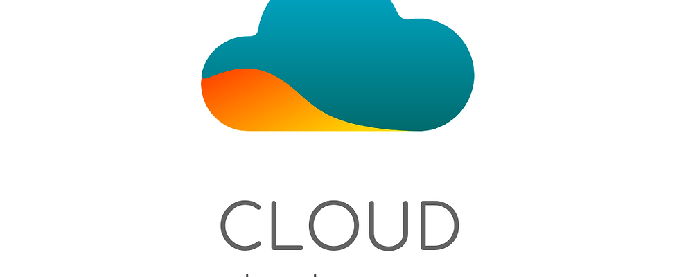 Cloud.com.ag
