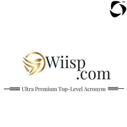 Wiisp.com