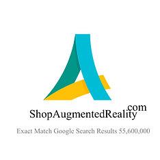 ShopAugmentedReality.com