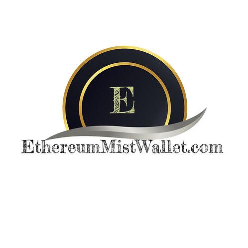 EthereumMistWallet.com