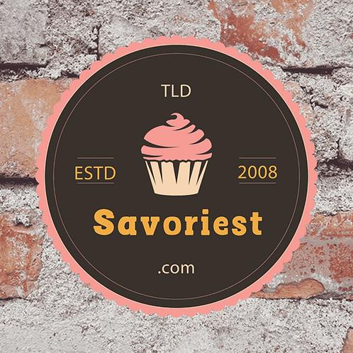 Savoriest.com