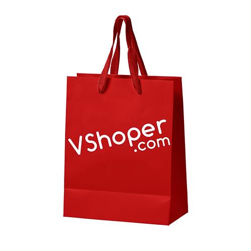 VShoper.com