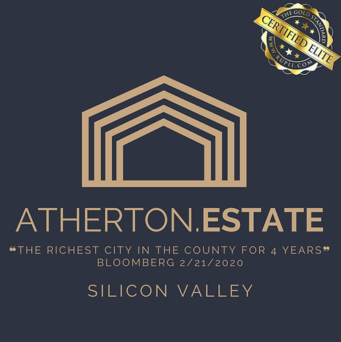 Atherton.Estate