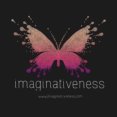 Imaginativeness.com