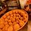 Thumbnail: Schaal all oranges