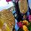 Thumbnail: Lamp Coral Large