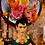 Thumbnail: Miss Frida Kahlo vaas