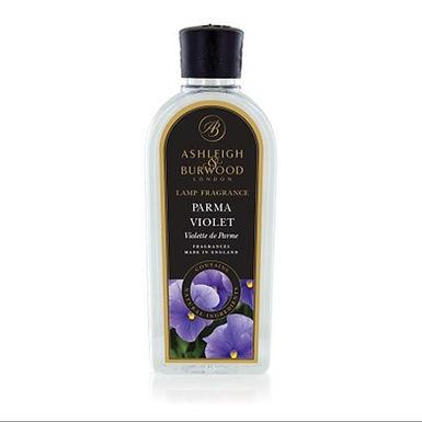 Parma Violet 250ml Lamp Oil