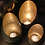 Thumbnail: Set van 3 T-light holder