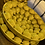 Thumbnail: Bord all Lemons