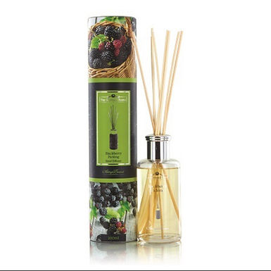 Blackberry Picking 150ml Reed Diffuser