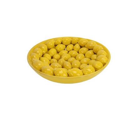 Bord all Lemons