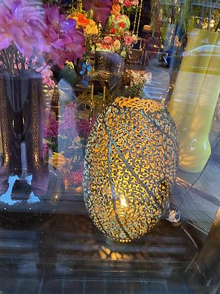 Lamp Coral Large