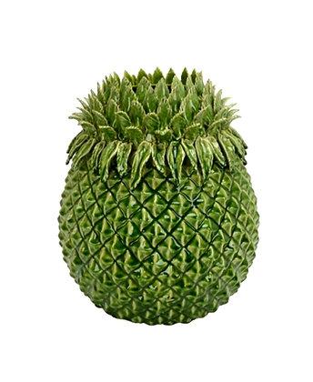 Vaas ananas