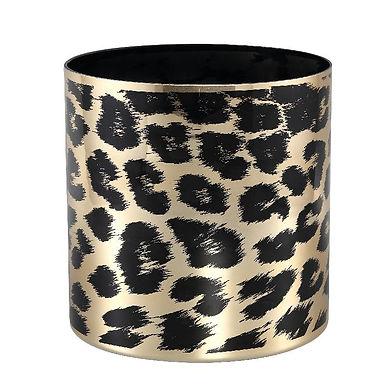 Cheetah windlicht XL