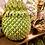 Thumbnail: Vaas ananas