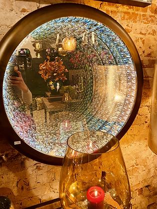 Infinity spiegel