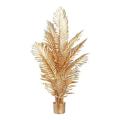Golden palm XL