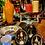 Thumbnail: Tealight egg ceramic XL