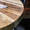 Thumbnail: Dining Table Oval
