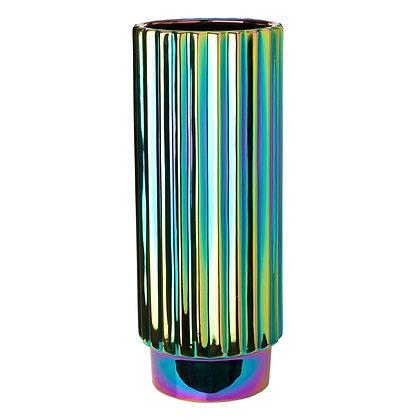 Oily vase XL