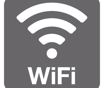 High Speed Wi-Fi for all!