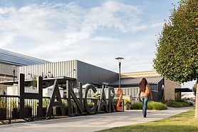 Hangar 2 Image.jpg