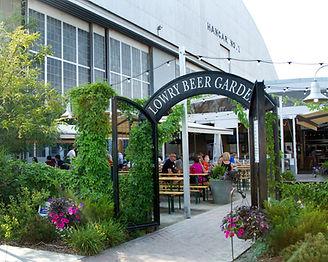 lowry-beer-garden_img_9561.jpg