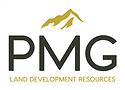PMG Logo- 2-15-19 Background.png