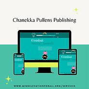 Chanekka Pullens Publishing .png