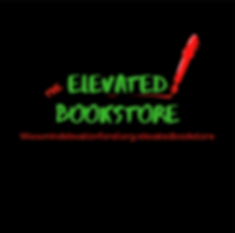 The Elevated Bookstore Logo.png