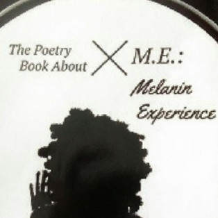 "Mother Barista ♥ A Poem from, ""The Poetry Book About M.E.: Melanin Experience"""
