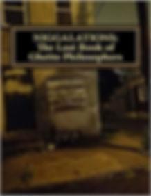 Elevated Bookstore .jpg