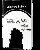 Chanekka Pullens.png