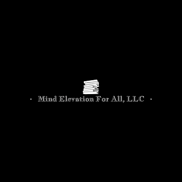 Mind Elevation For All, LLC.png