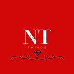 Nique's And Things Logo.png