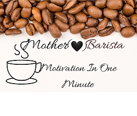 mother barista blog.png